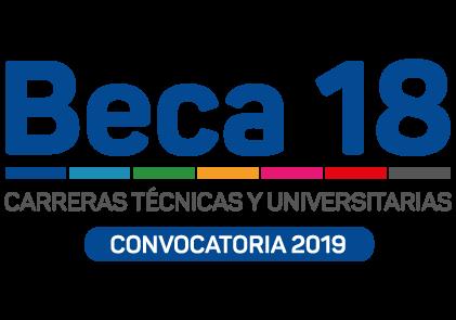 LogoBeca18-Conv2019-SIN