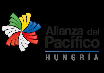 LogoBecaAlianzaHungria