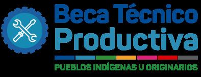 logo_pueblosindigenas