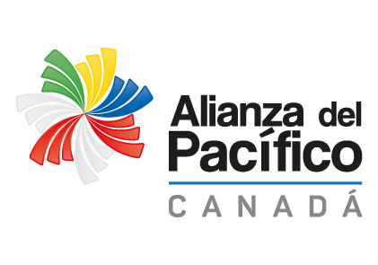 Alianza-del-Pacífico---Canadá