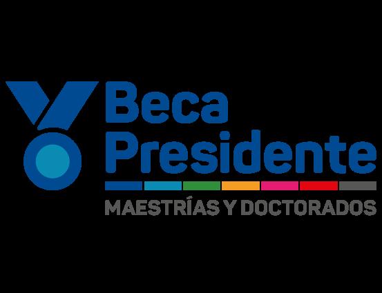 BPR-Logo