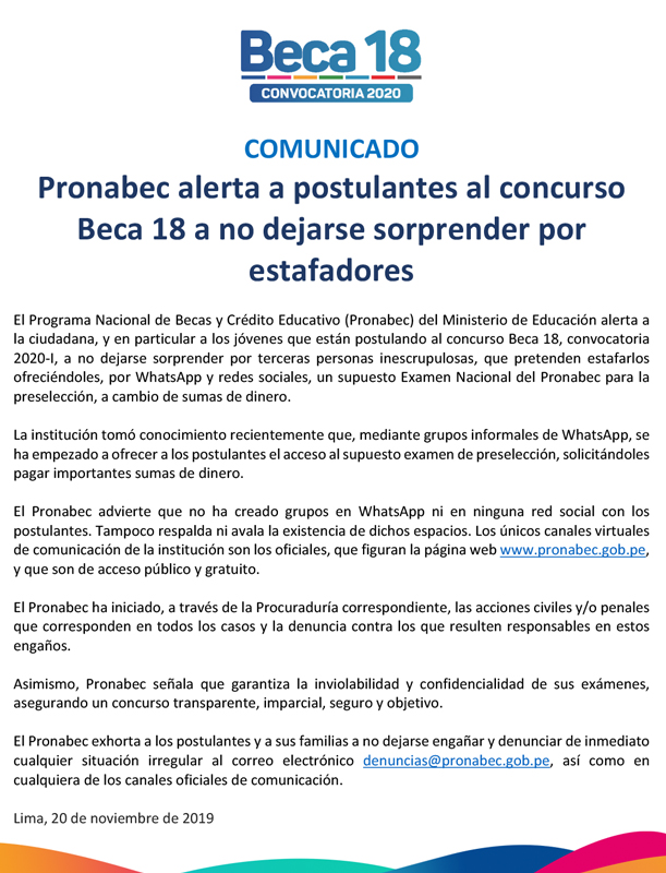Comunicado-Beca-18_2