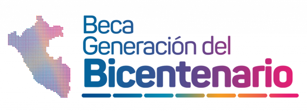 Beca Generación del Bicentenario