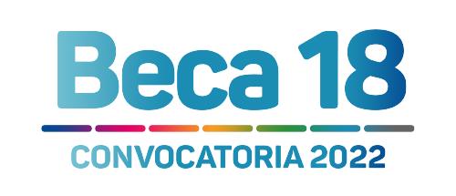 beca-18-convocatoria-2022---logotipo