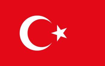 Bandera-de-Turquía