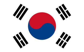 bandera_corea