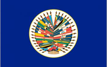 bandera_oea